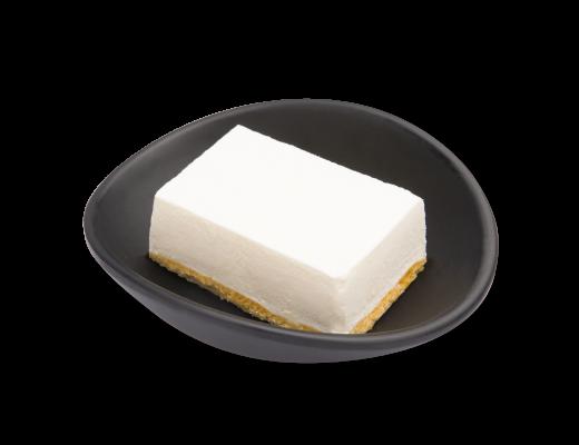 北海道生乳酪蛋糕
