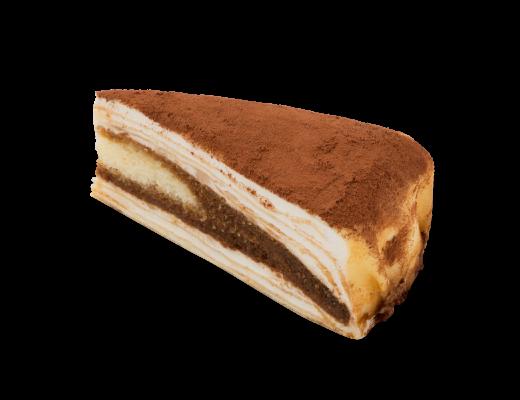 意大利芝士餅千層蛋糕